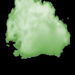 неприятный запах Феодосия