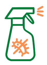 Дезинфекция Феодосия, дератизация Феодосия, дезинсекция Феодосия, дезодорация Феодосия, Дезинфекция, дератизация, дезинсекция, дезодорация